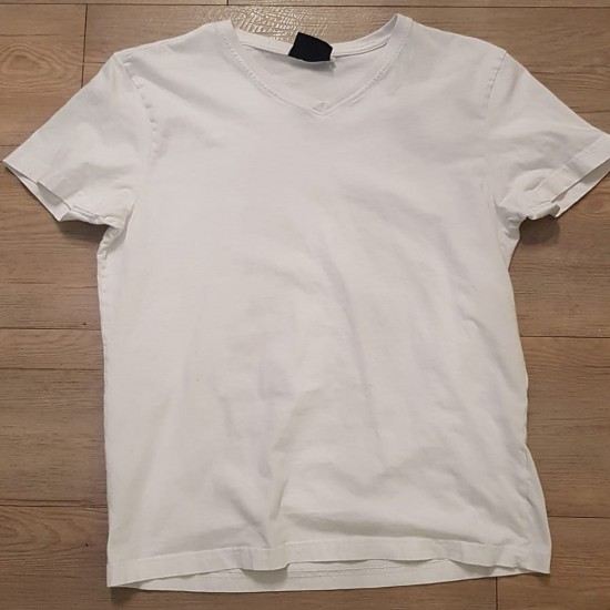 Normales T-Shirt